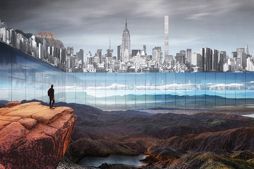 central-park-nueva york-proyecto-excavado 2