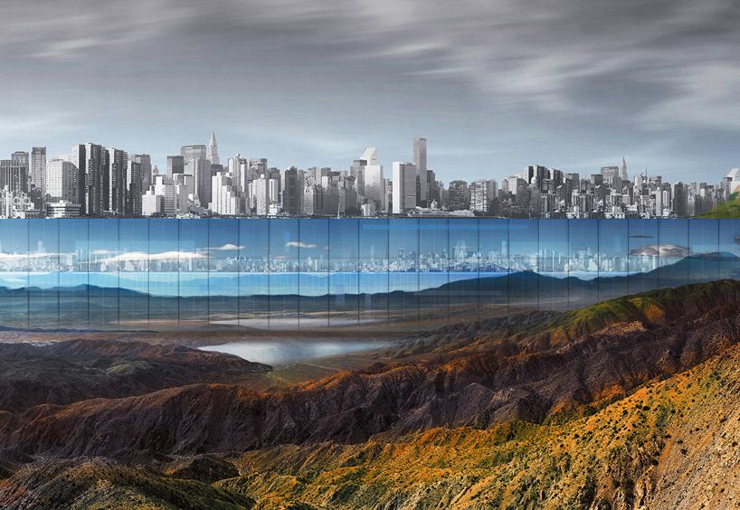 central-park-nueva york-proyecto-excavado 3