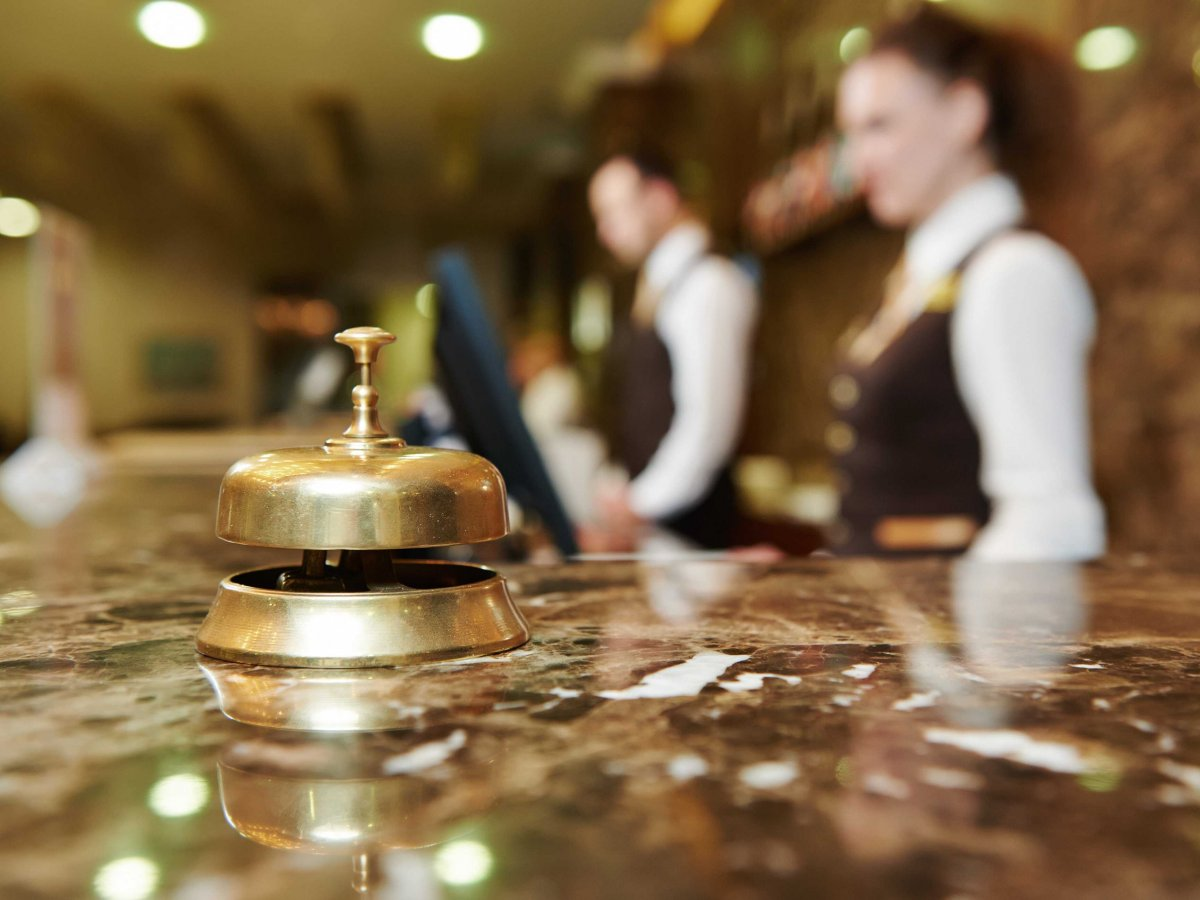 conserjes hotel 3
