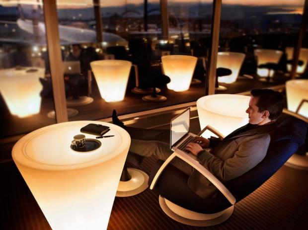 coolest-restaurantes-aeropuertos 1
