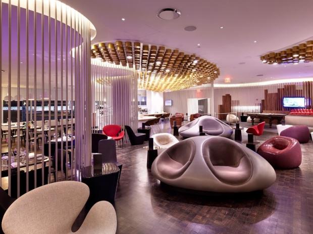 coolest-restaurantes-aeropuertos 3