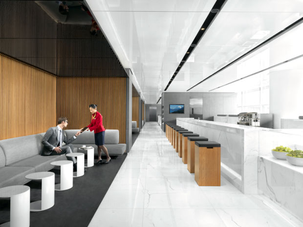 coolest-restaurantes-aeropuertos 4