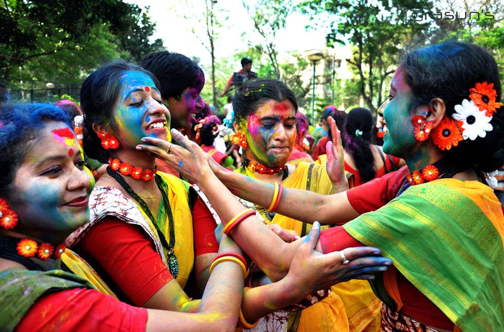holi festival de colores 5