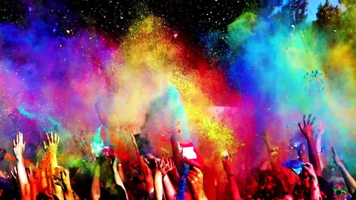 holi festival de colores 6