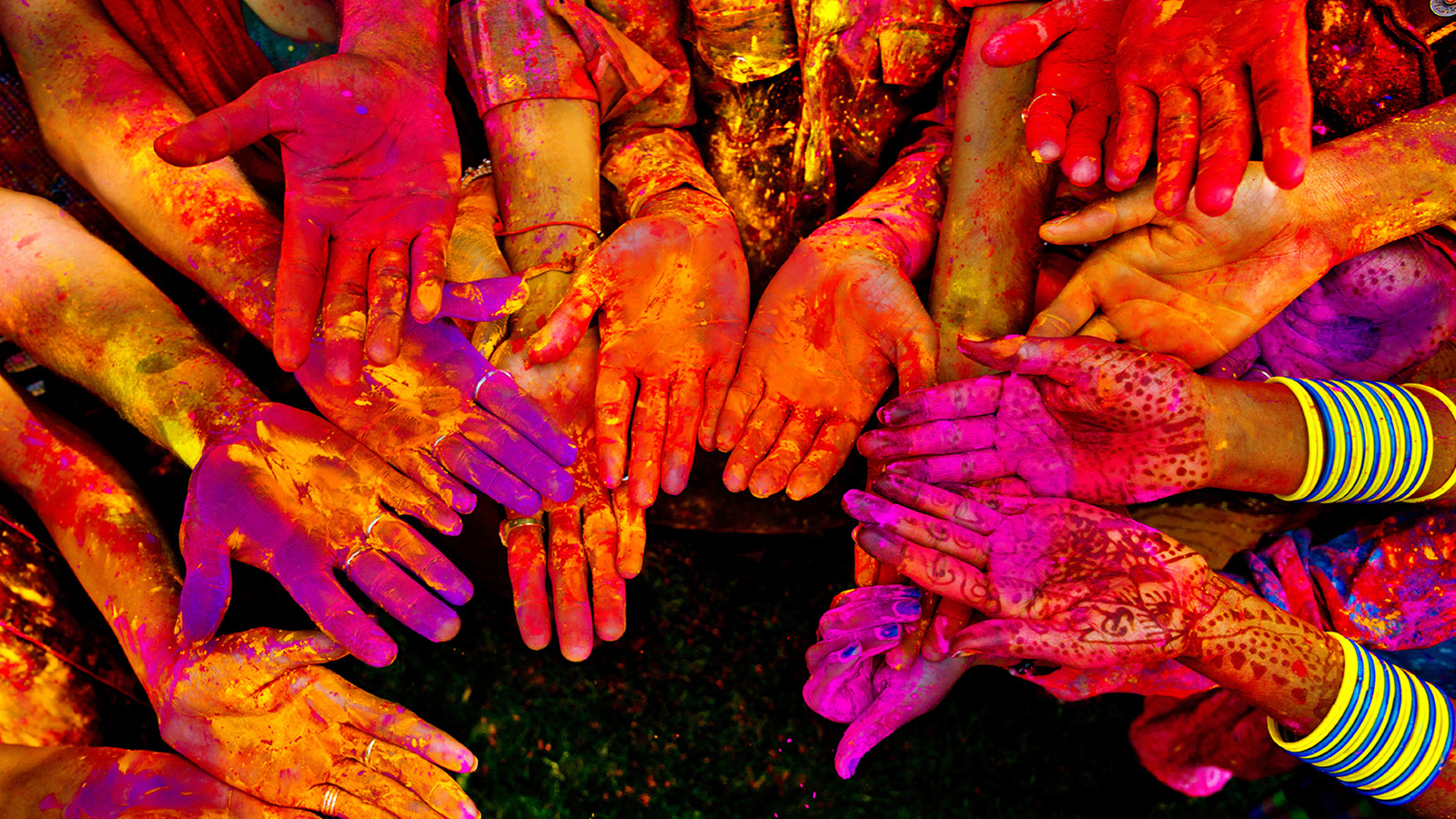 holi festival de colores 7