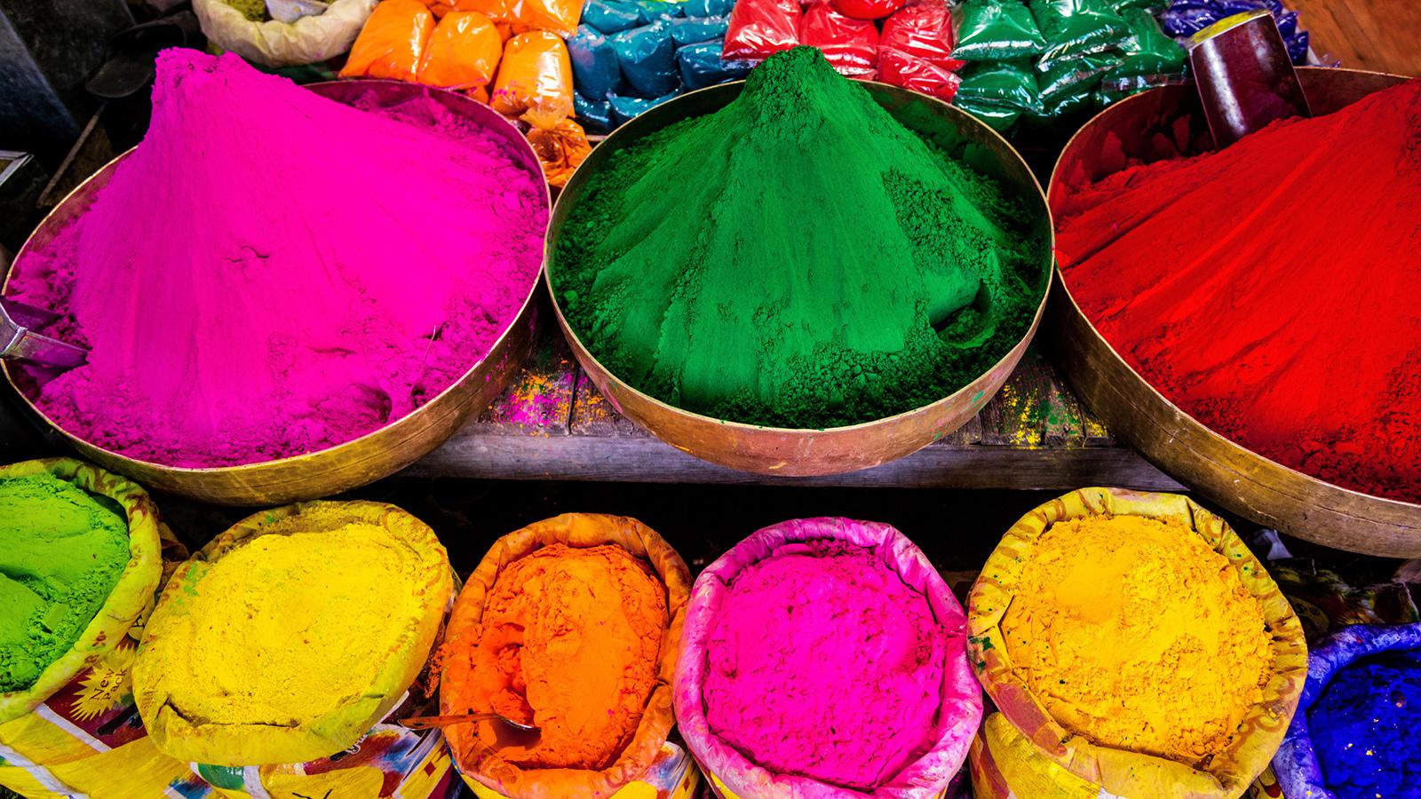 holi festival de colores 8