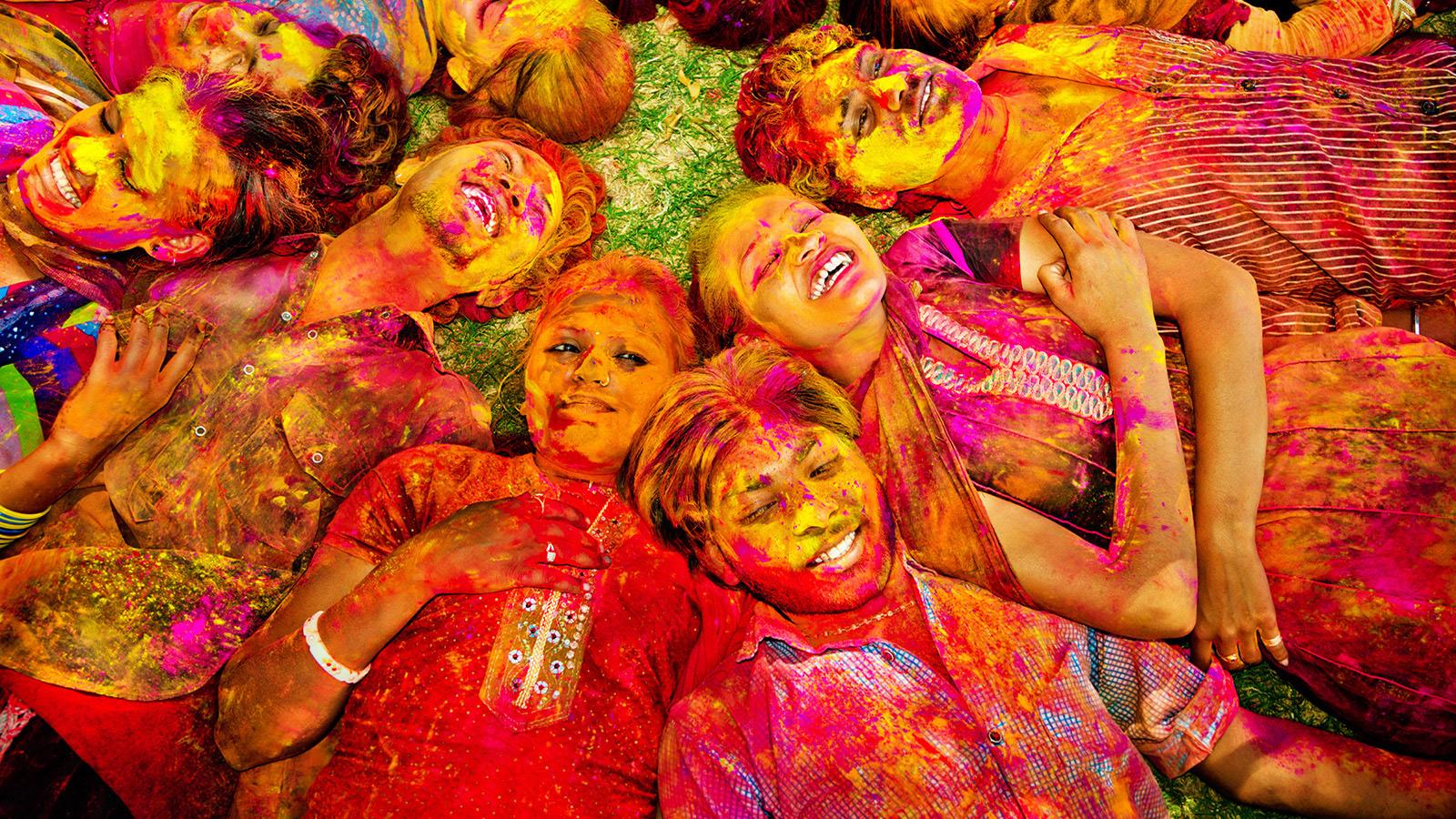 holi festival de colores 9
