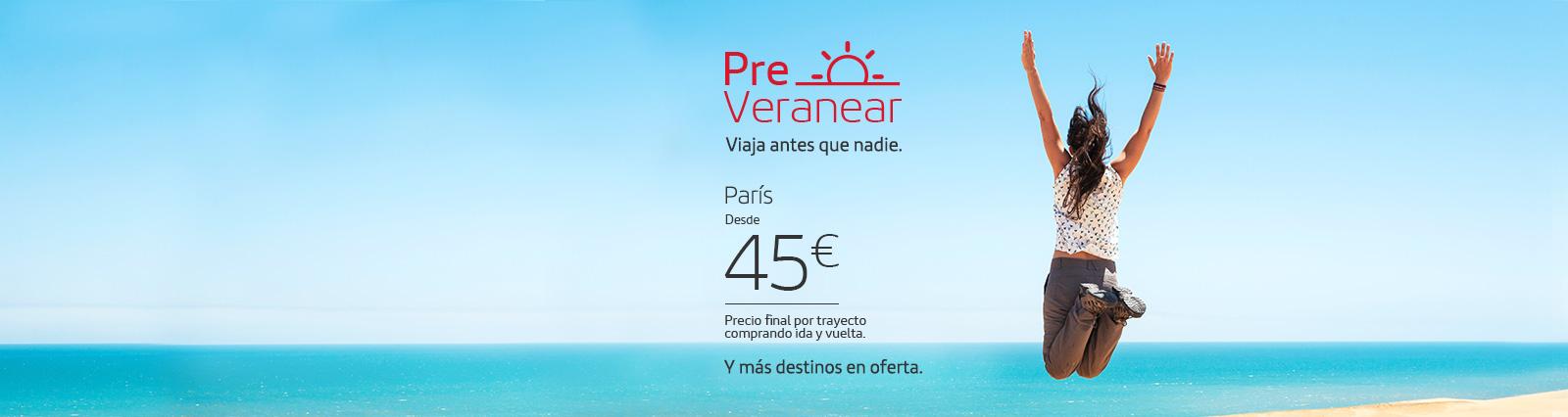 home_slider_prepost_veraneo_abr16_es_01