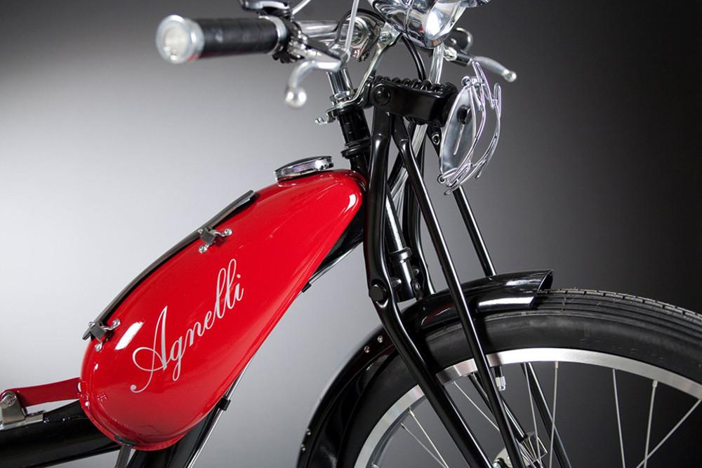 luca-agnelli-milano-bici-milan-4