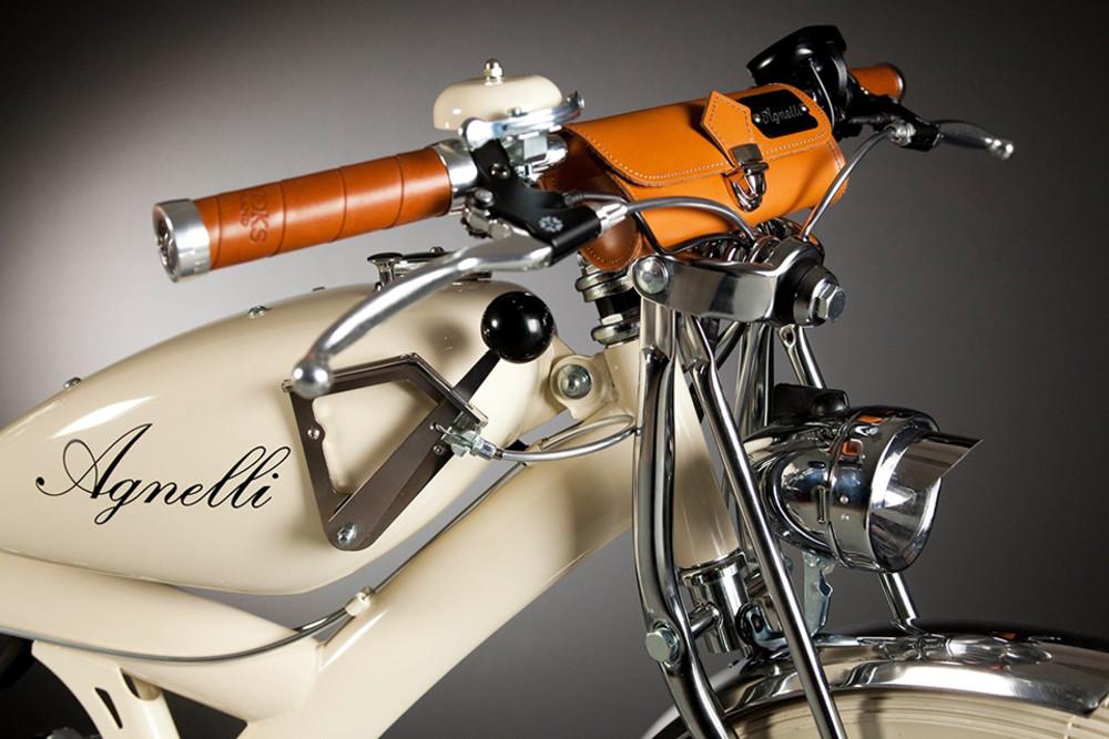 luca-agnelli-milano-bici-milan-5