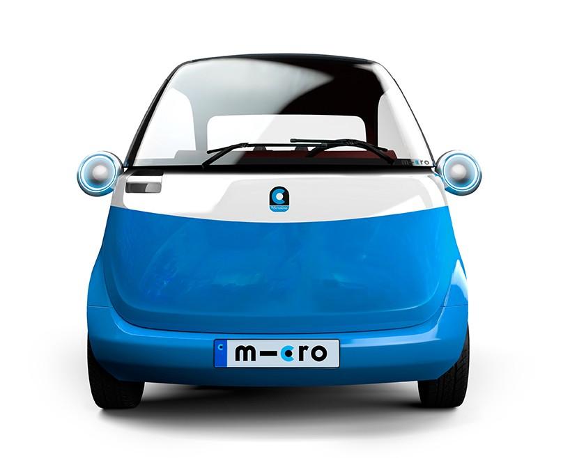 mircolino-electrico-vehiculo-conceptual 1