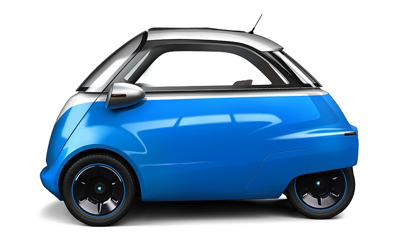 mircolino-electrico-vehiculo-conceptual 2