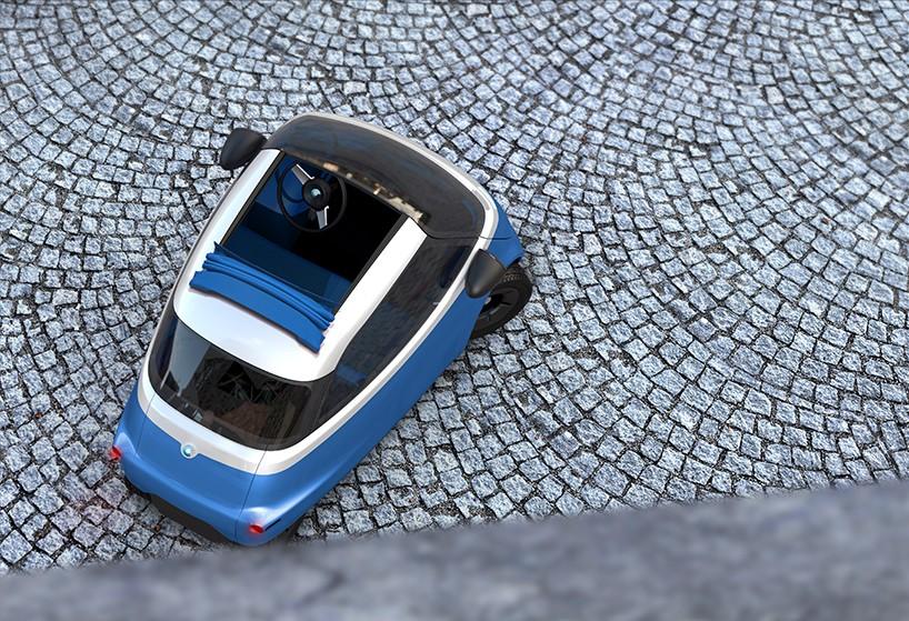 mircolino-electrico-vehiculo-conceptual 3