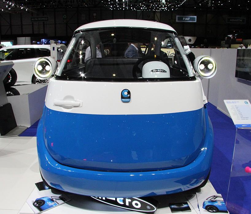 mircolino-electrico-vehiculo-conceptual 6