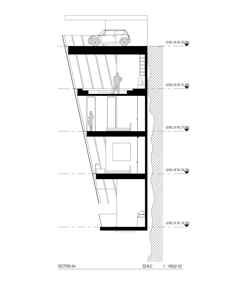 modscape-cliff-house-concept-victoria-australia-4