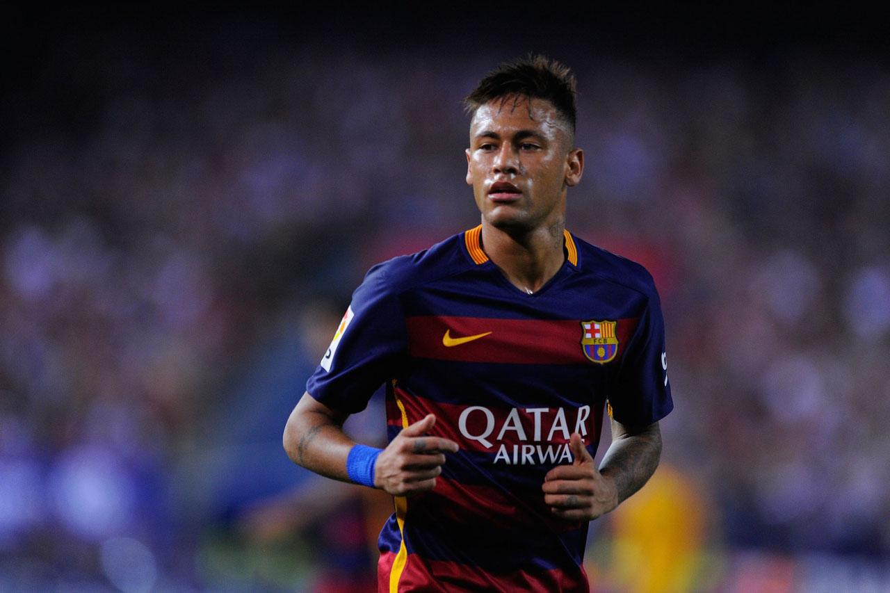 neymar-salarios-futbolistas