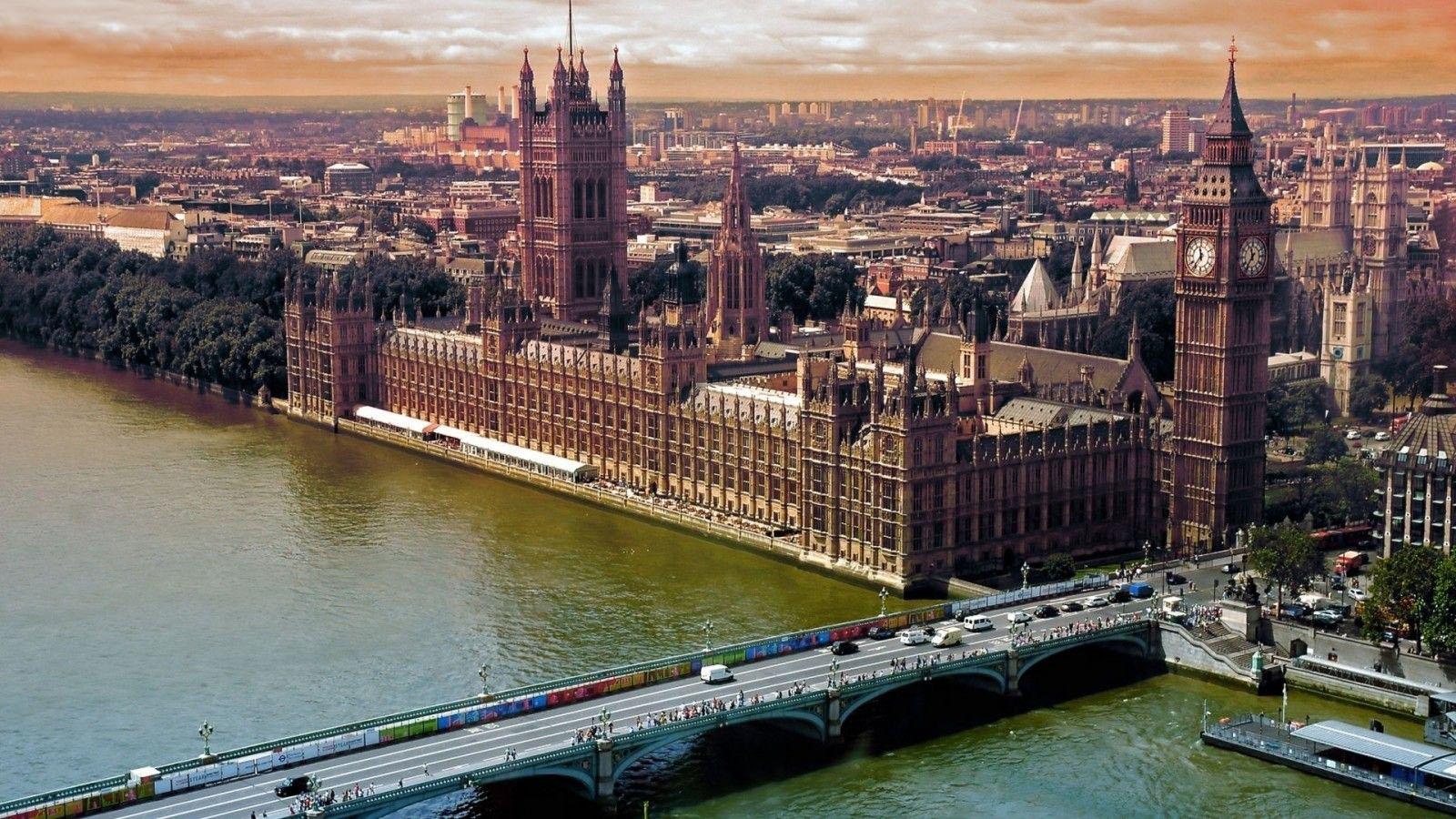 palacio-de-westminster,-parlamento