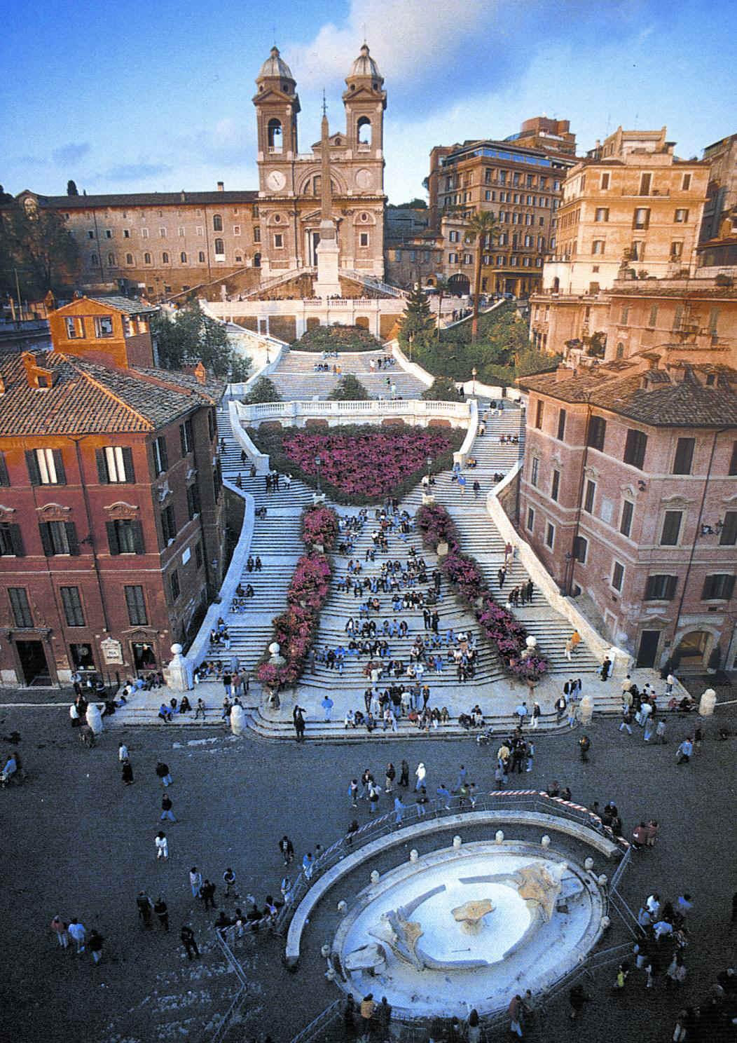 roma-piazza-di-spagna