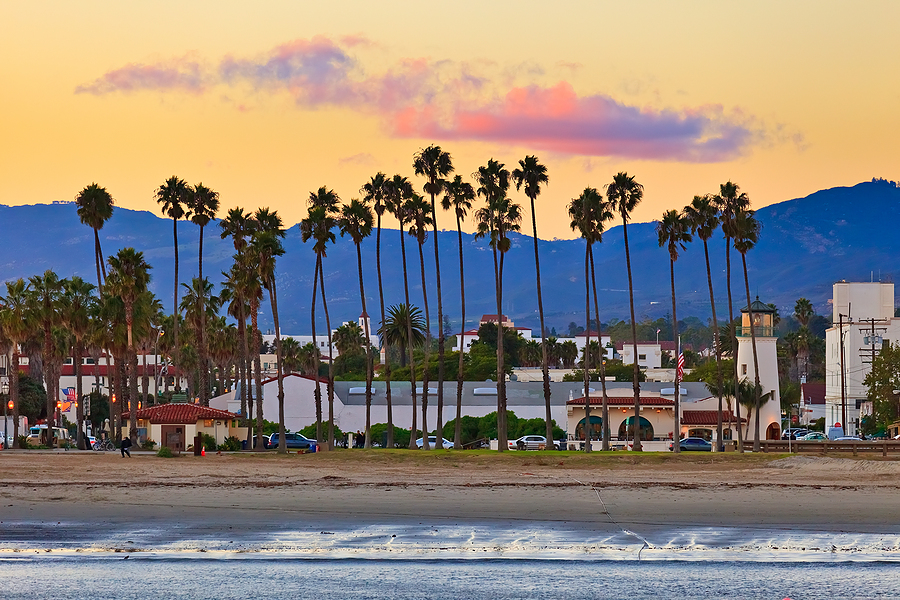 santa-barbara-california-6