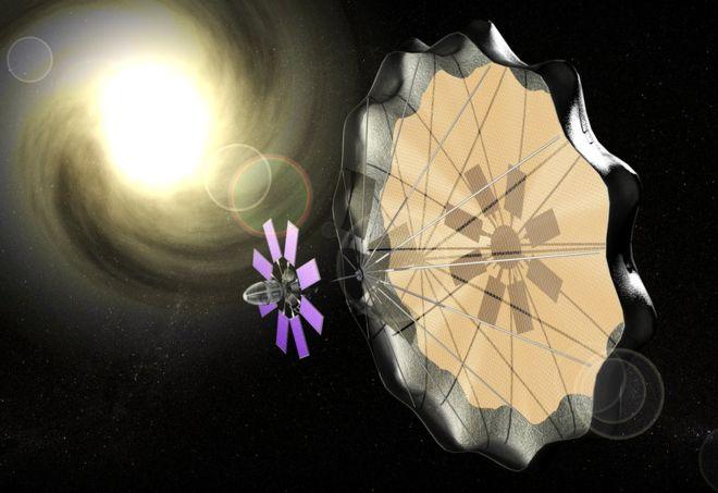 stephen hawking viaje interestelar 4