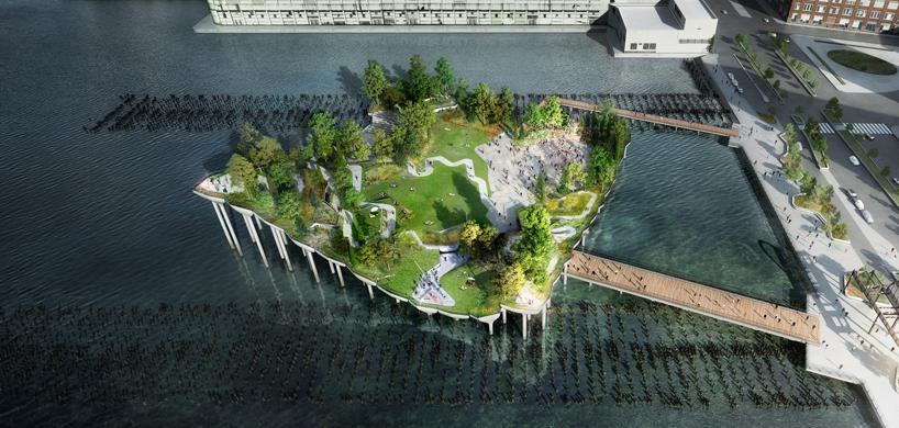 thomas-heatherwick-studio-pier-55-hudson-river-new-york-02