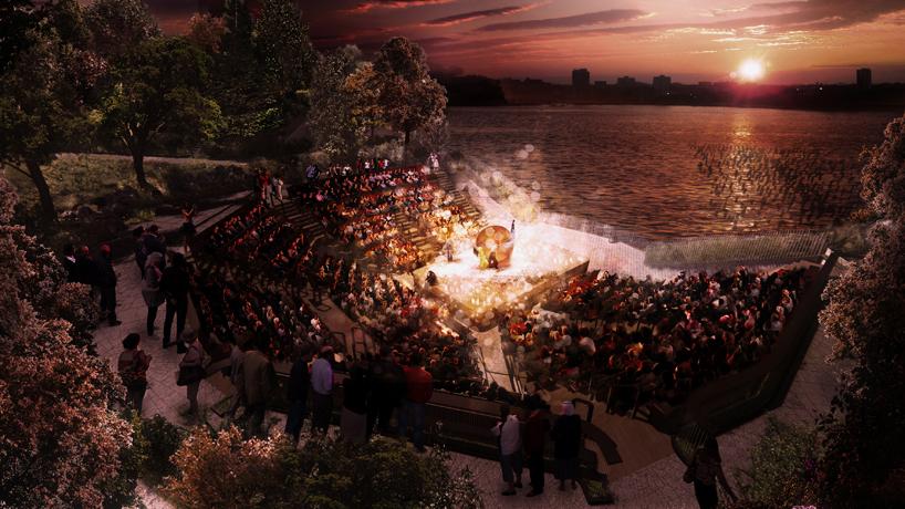 thomas-heatherwick-studio-pier-55-hudson-river-new-york-05