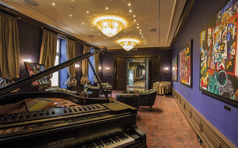top 10 hoteles arte 10