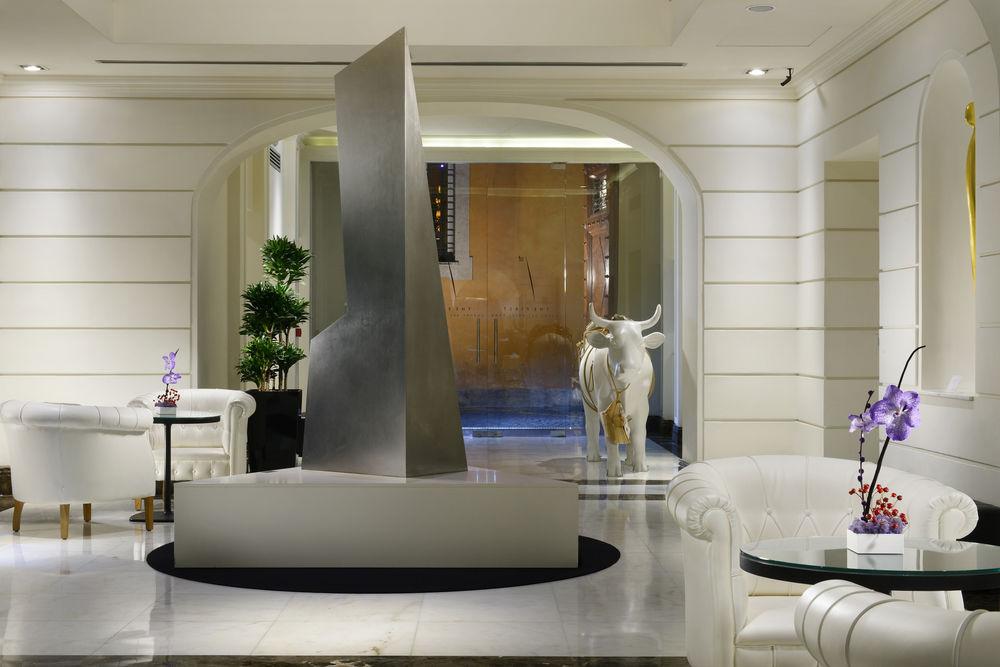 top 10 hoteles arte 2