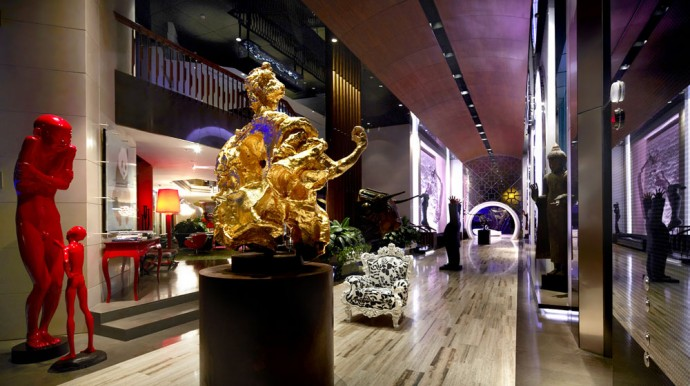 top 10 hoteles arte 3