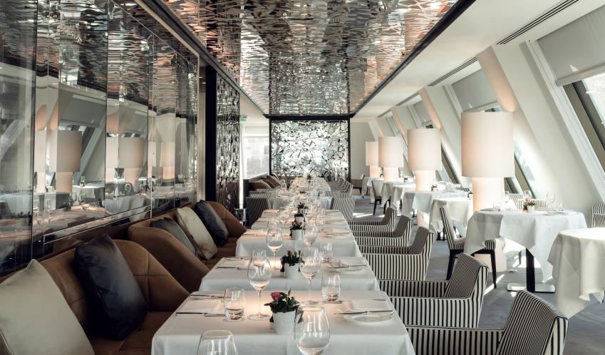 top 10 hoteles arte 7