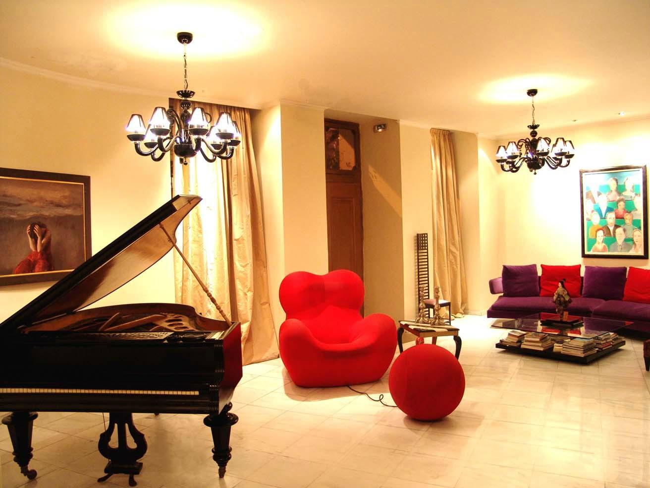 top 10 hoteles arte 8
