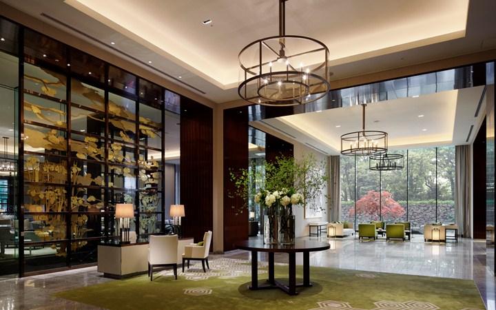 top 10 hoteles arte 9