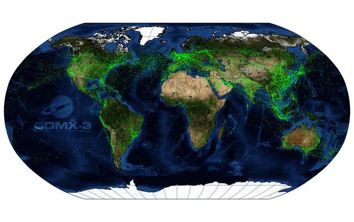 tráfico-aéreo-GomX-3_node_full_image_2