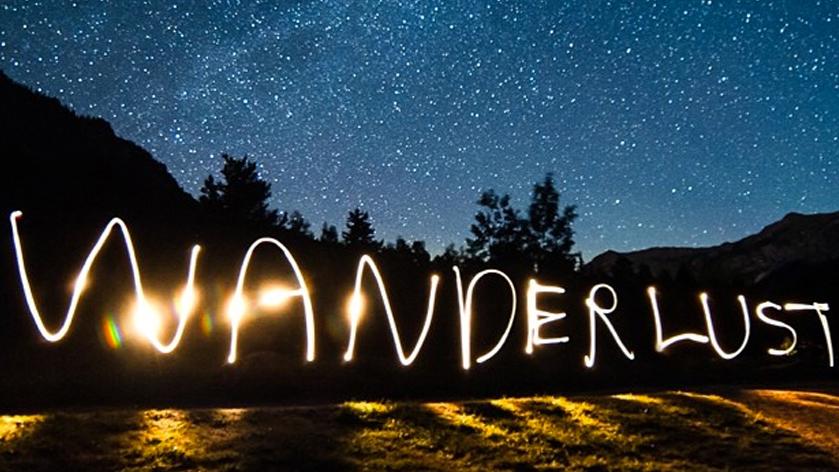wanderlust-3