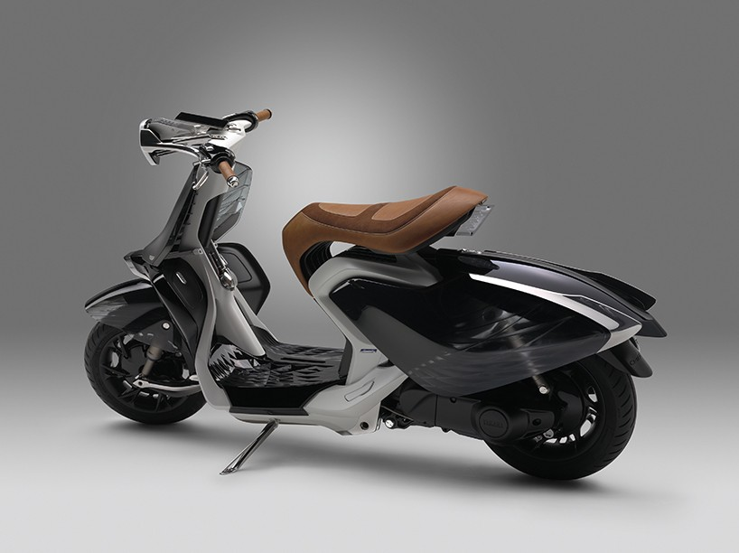 yamaha-04GEN-diseño-conceptual-3