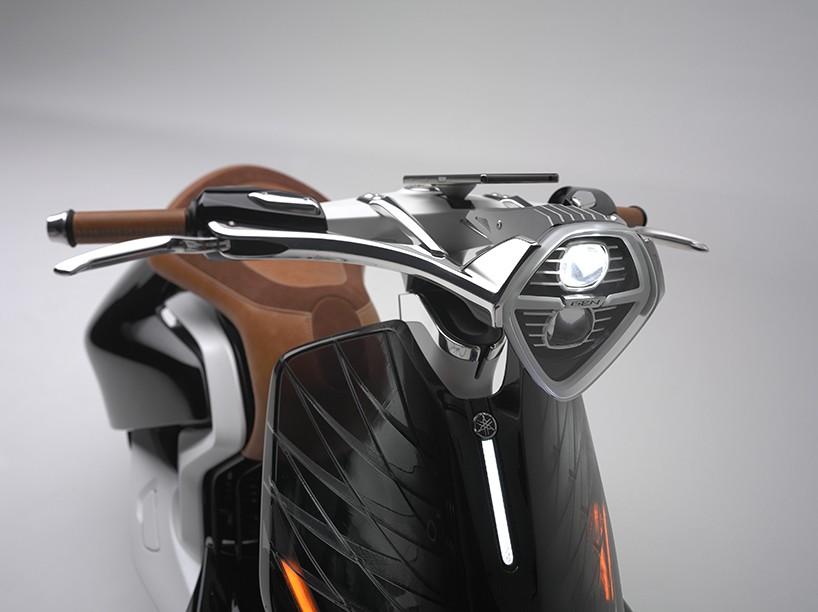 yamaha-04GEN-diseño-conceptual-5