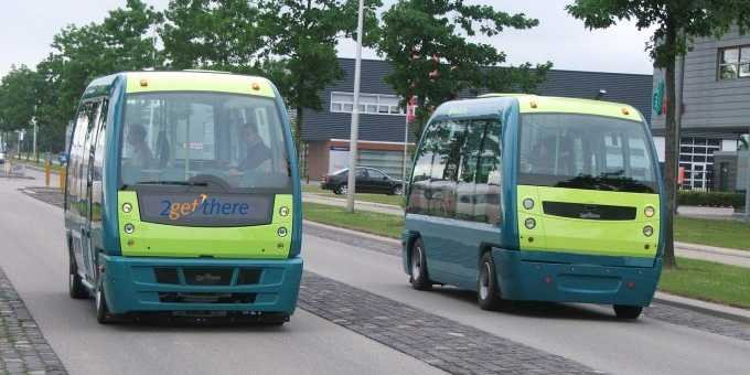 2getthere-group-buses-sin conductor 2