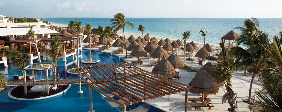 3excellence-playa-mujeres
