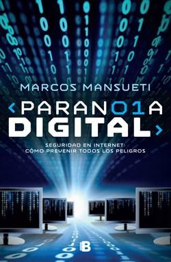 paranoia digital