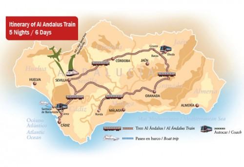 Al-Andalus-Map-2-e1338126294207