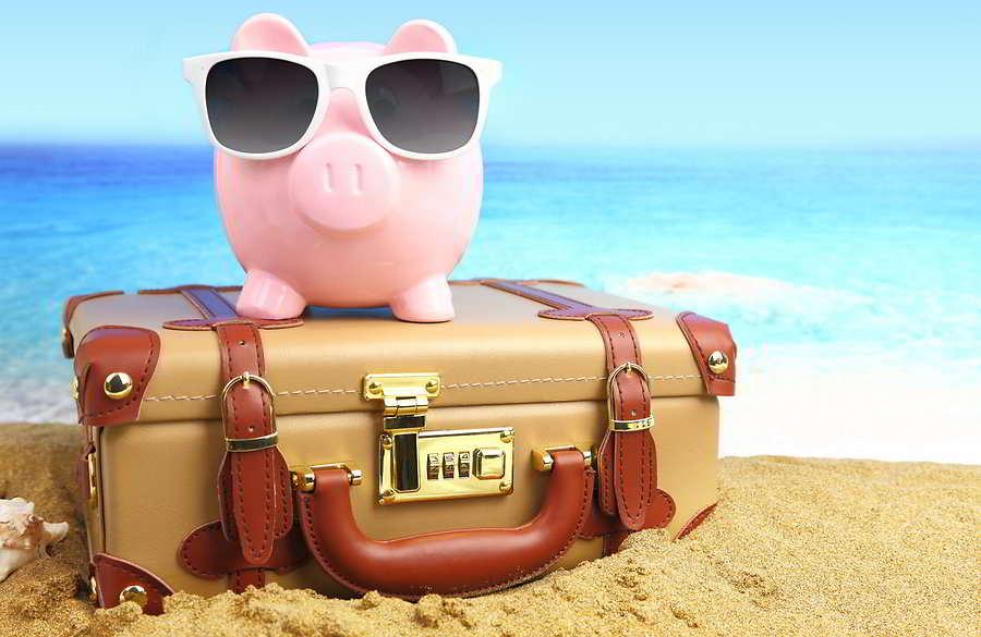 Cuándo-viajar-barato-tu-blog-de-viajes