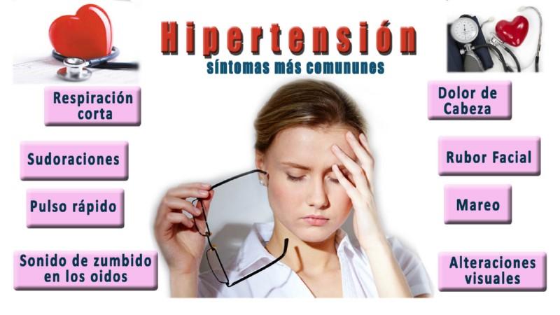 Hipertension-sintomas-Copiar