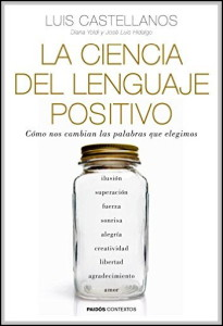 La-Ciencia-Del-Lenguaje-Positivo-205x300