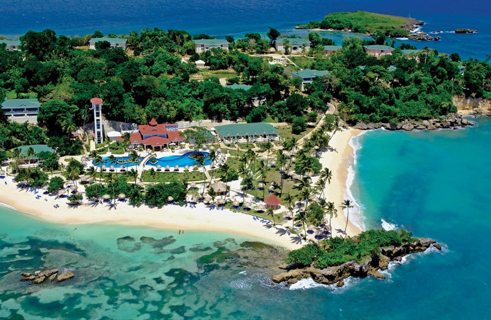 Luxury-Bahia-Principe-Cayo-Levantado-Aerial-004