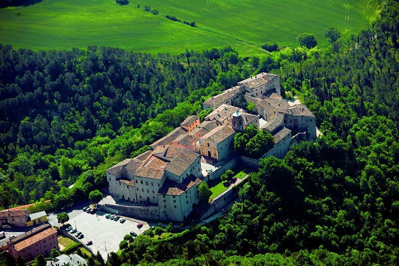 Marche Castello-Genga-piero-principi