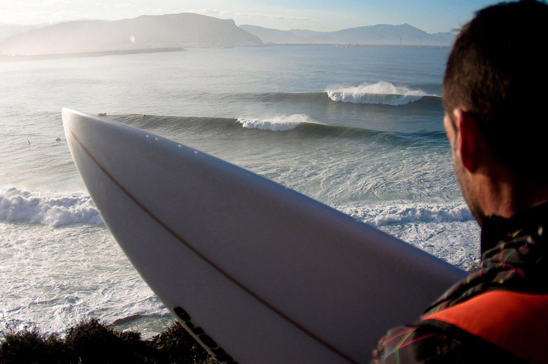 Surfista-donosti