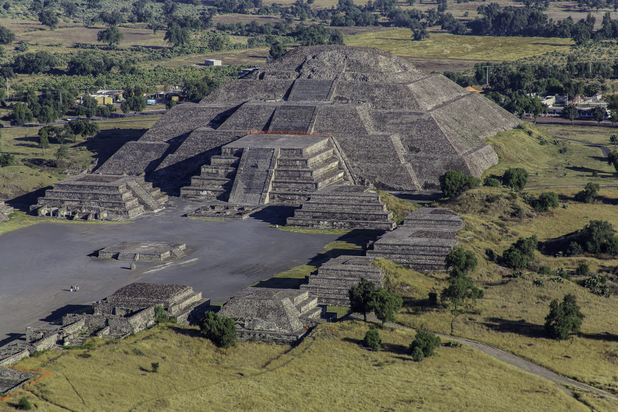 Teotihuacán-5946