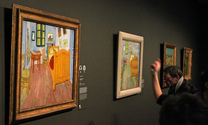 Van-Gogh-Bedroom-Amsterdam