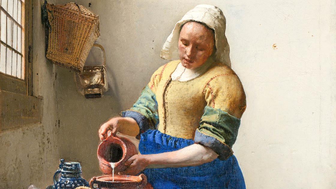 amsterdam-The-Milkmaid-1500x630