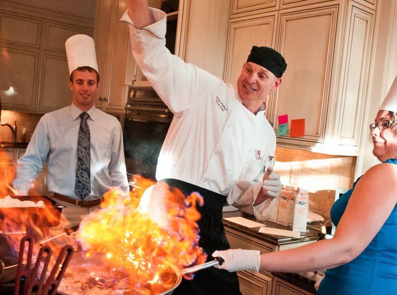 chefs secretos 1